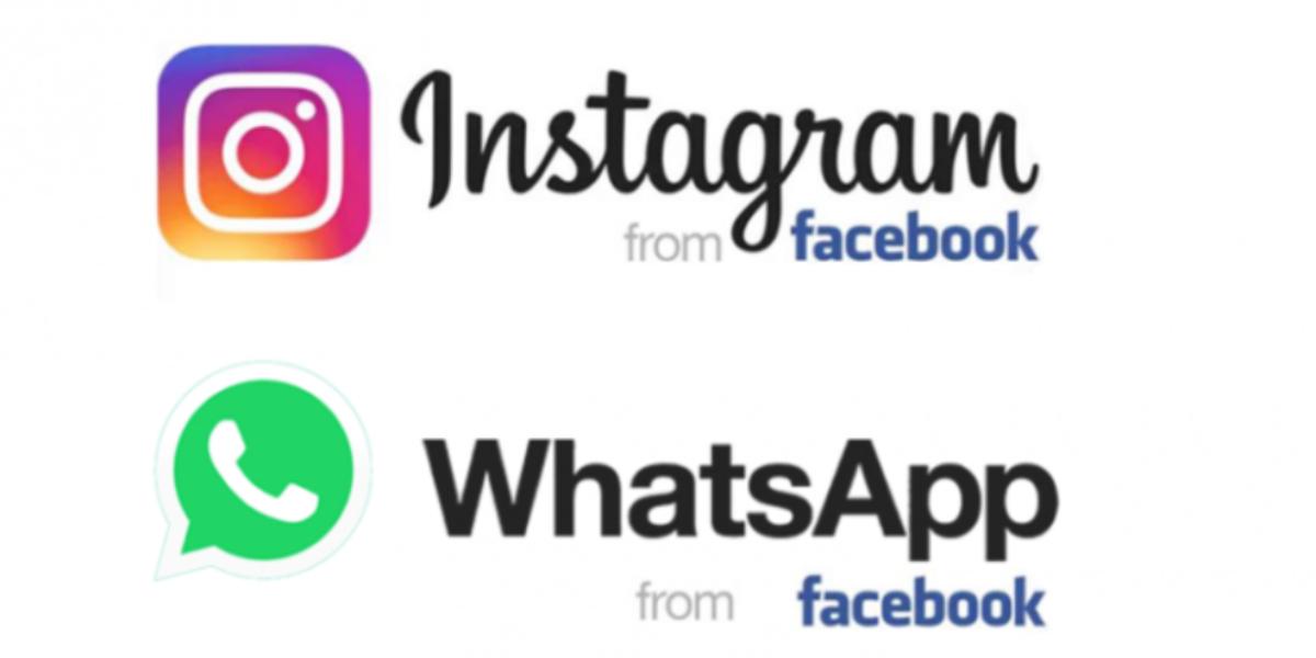 WhatsApp shares