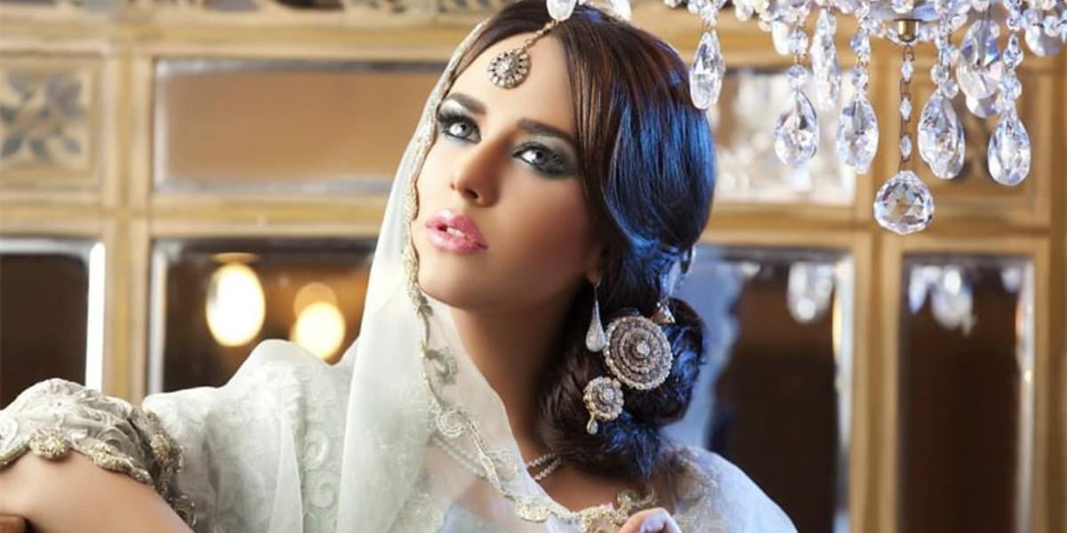Ayyan Ali New Photo