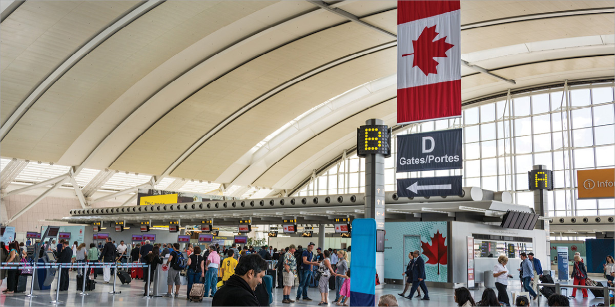 Canada deportations