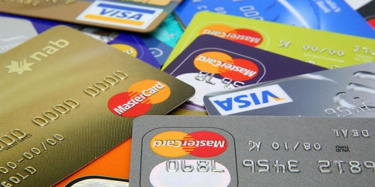 Debit Cards data leaked