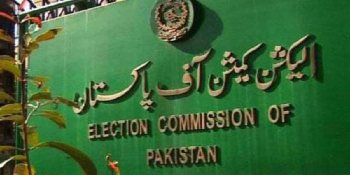 PTI's Petition To Annul Nowshera By-Election Rejected