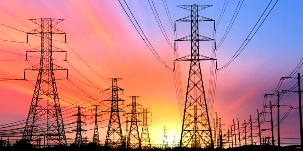 Work On CASA-1000 Begins To Transfer Electricity From Tajikistan to Pakistan