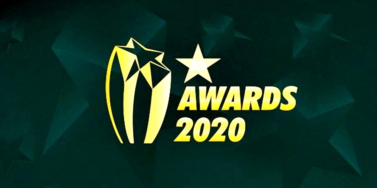 PCB awards 2020