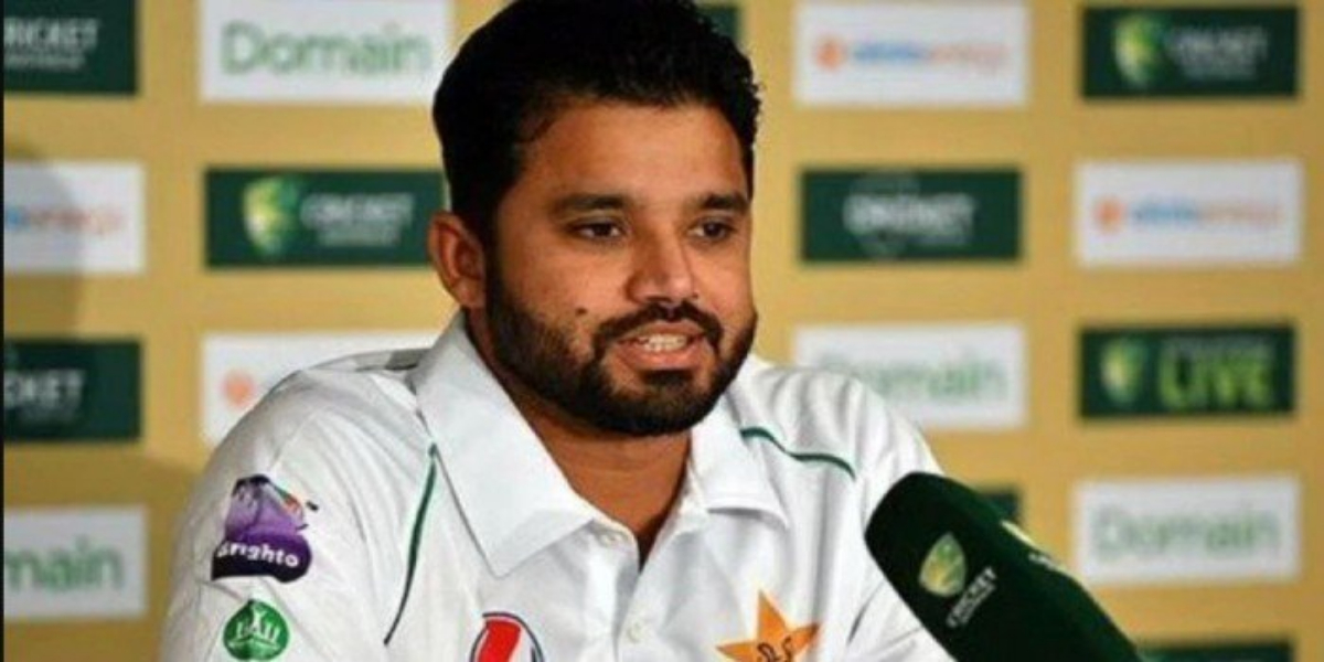"Pak vs SA: ""South Africa will be a serious challenge for us"", says Azhar Ali"