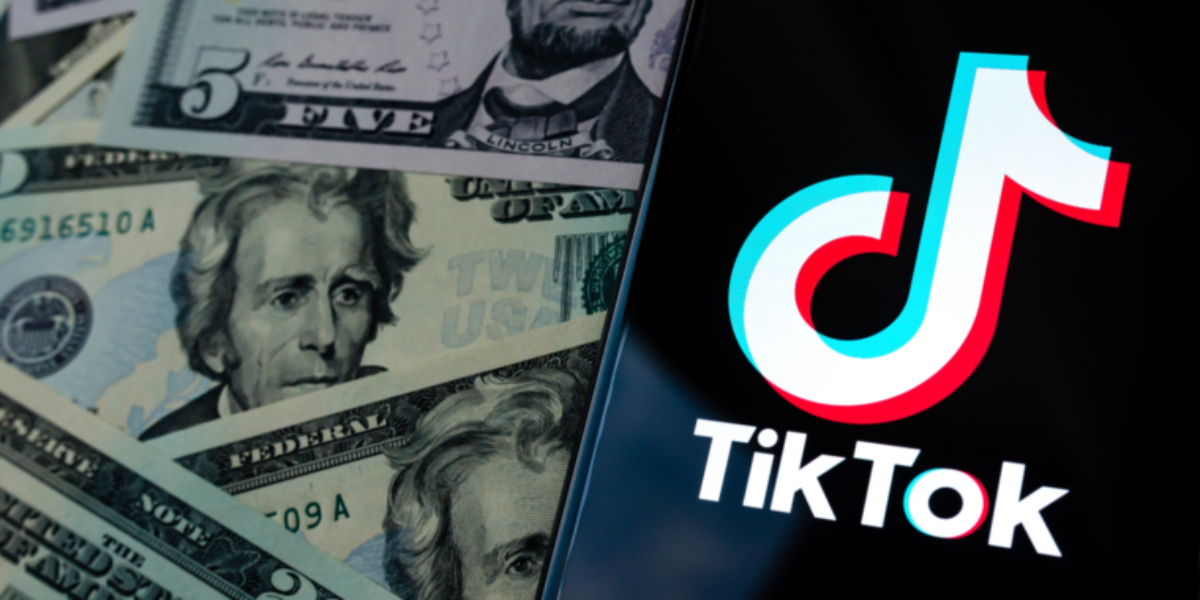 TikTok Businesses