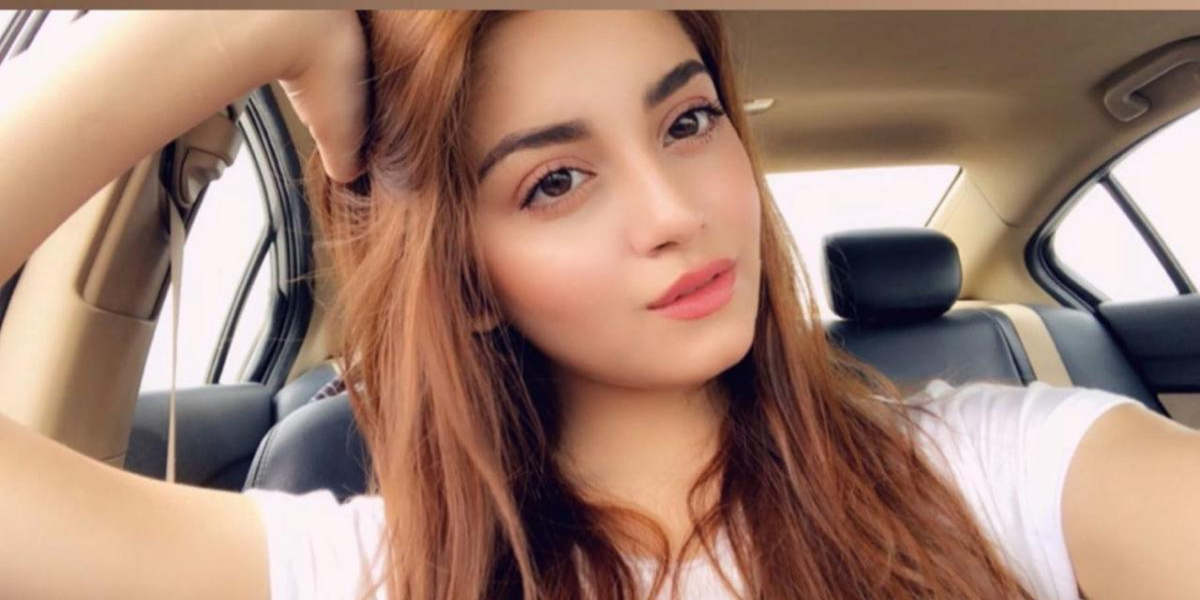 Alizeh Ehd-e-Wafa