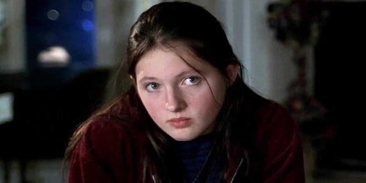 Jessica Campbell