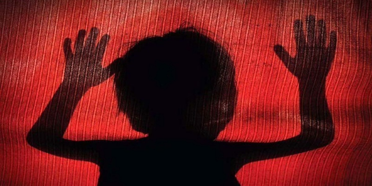 Multan Minor rape case