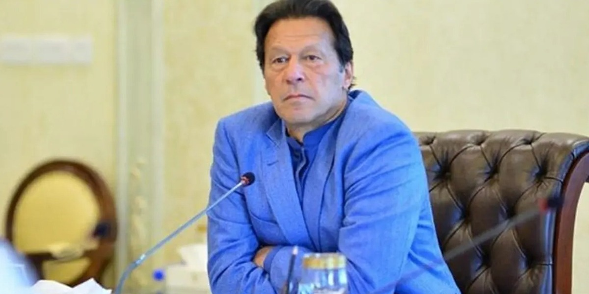 PM directs to expedite vaccine supply