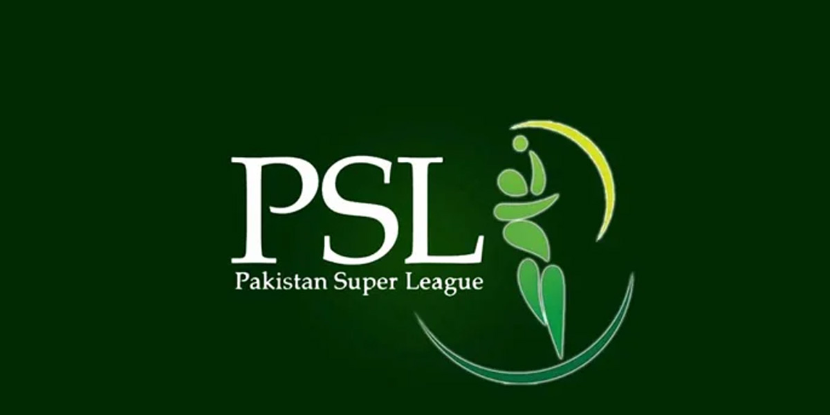 PSL 2021 Drafting: Quetta Gladiators Has Chris Gayle This Year