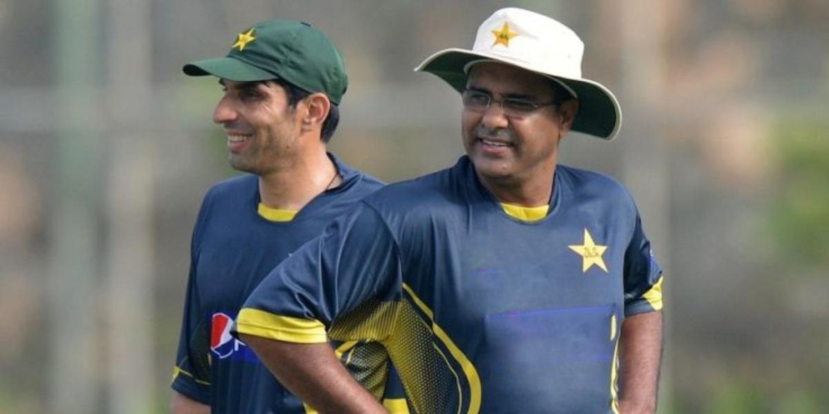 Cricket Committee