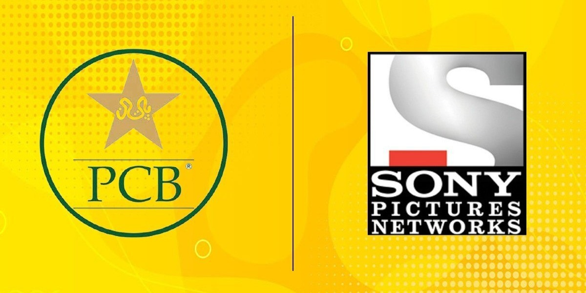 PCB deal with Sony Network Pictures