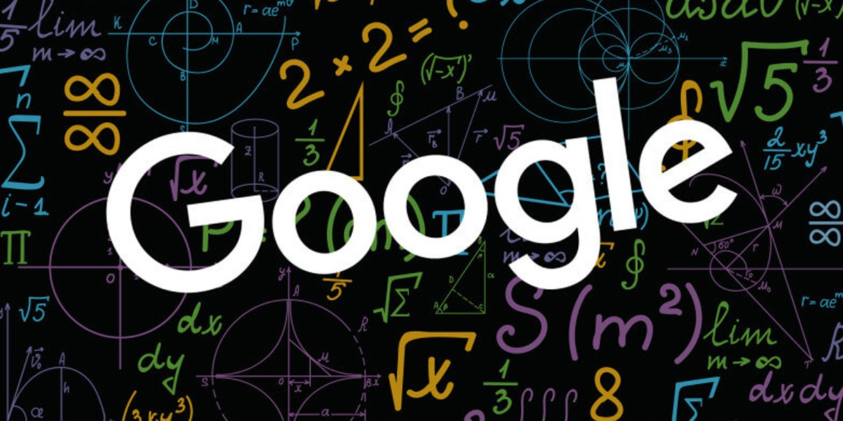 Google to tackle harmful content