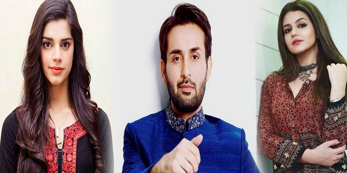 Celebrities talk about their divorce