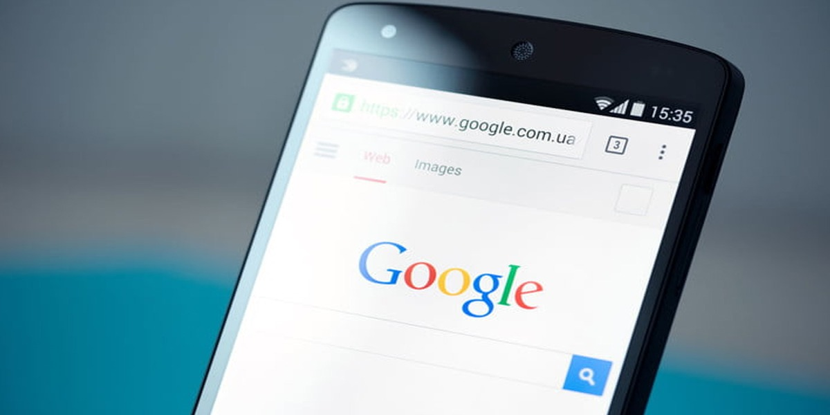 Google to roll out Tab Groups