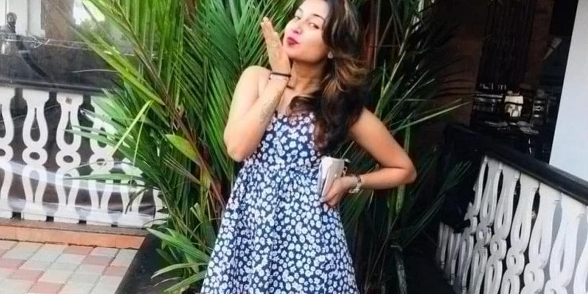 Bigg Boss Fame Actress Jayashree Ramaiah Commits Suicide