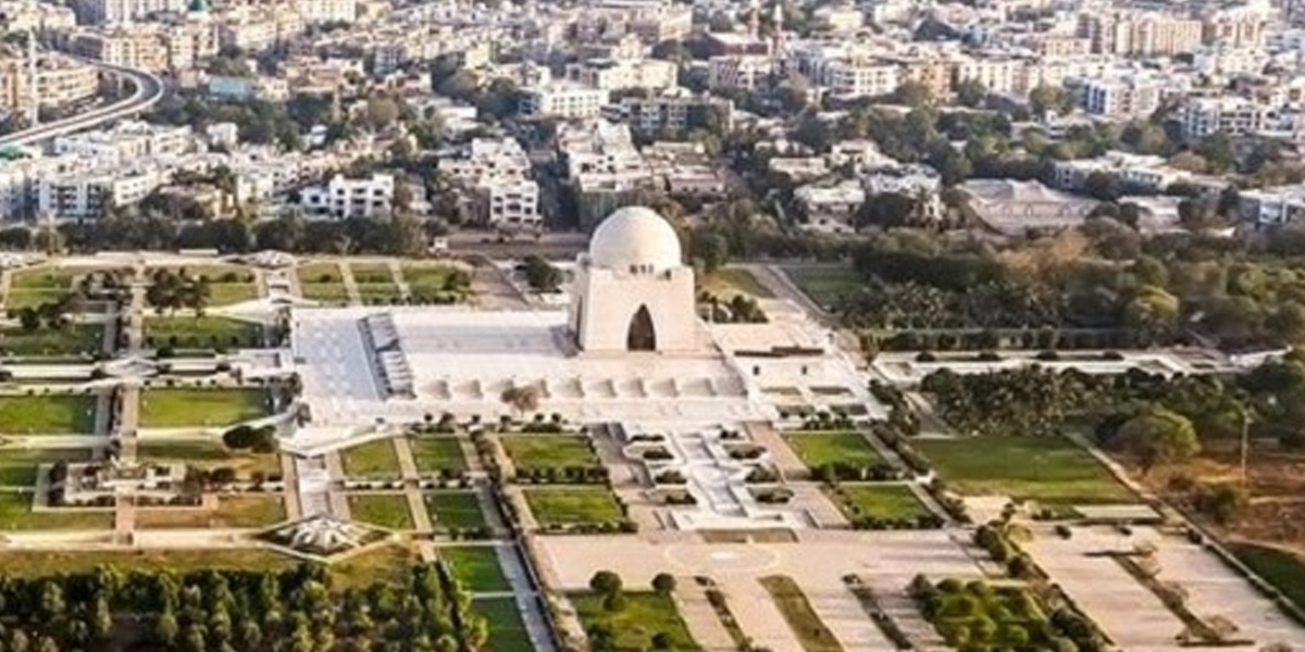 Committee Formed To Review Karachi Transformation Plan
