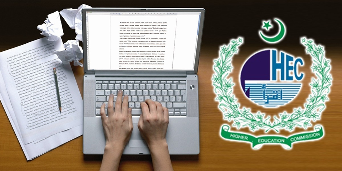 Online or On-Campus Exams: HEC Issues Guidelines