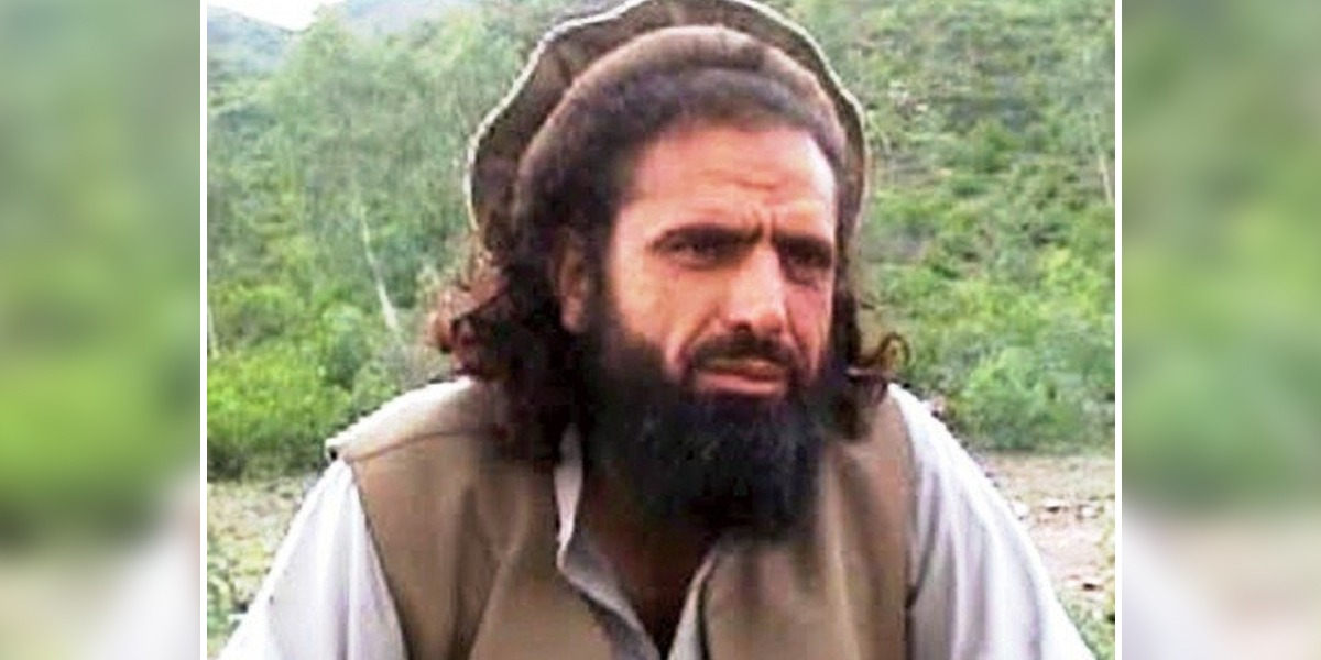 Key Militant Commander Mangal Bagh Killed In Afghanistan