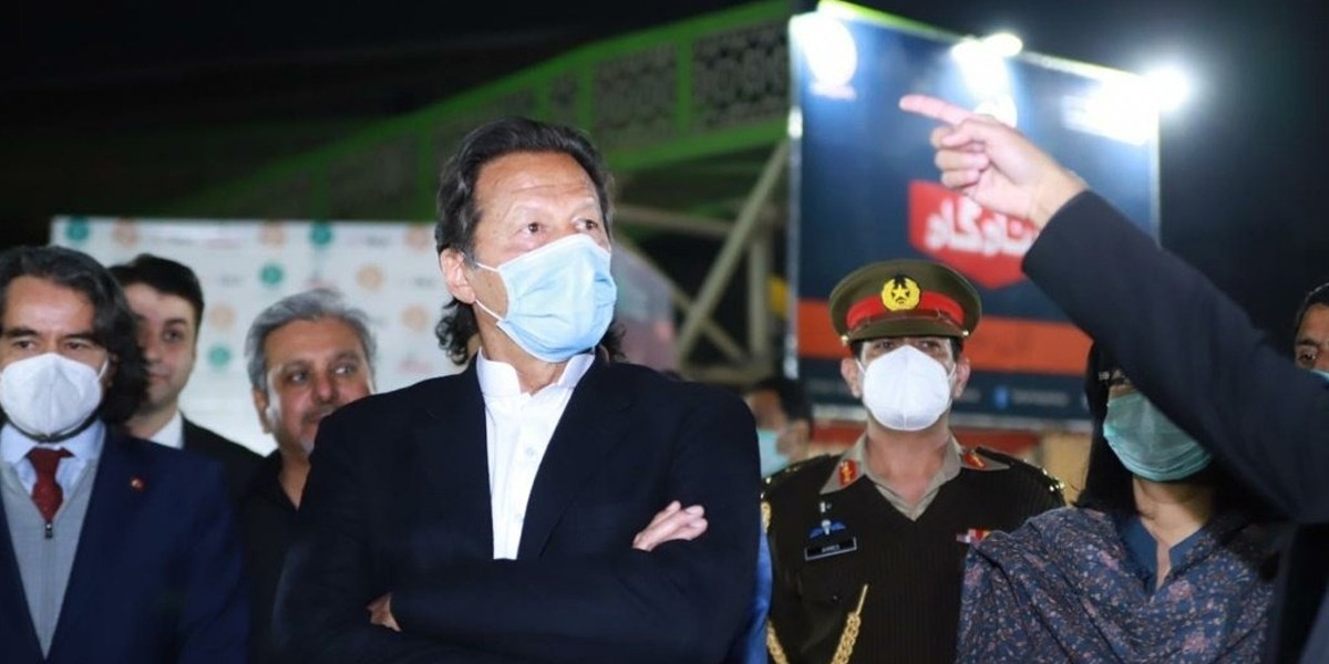 Govt Will Ensure No One Sleeps On Empty Stomach: PM