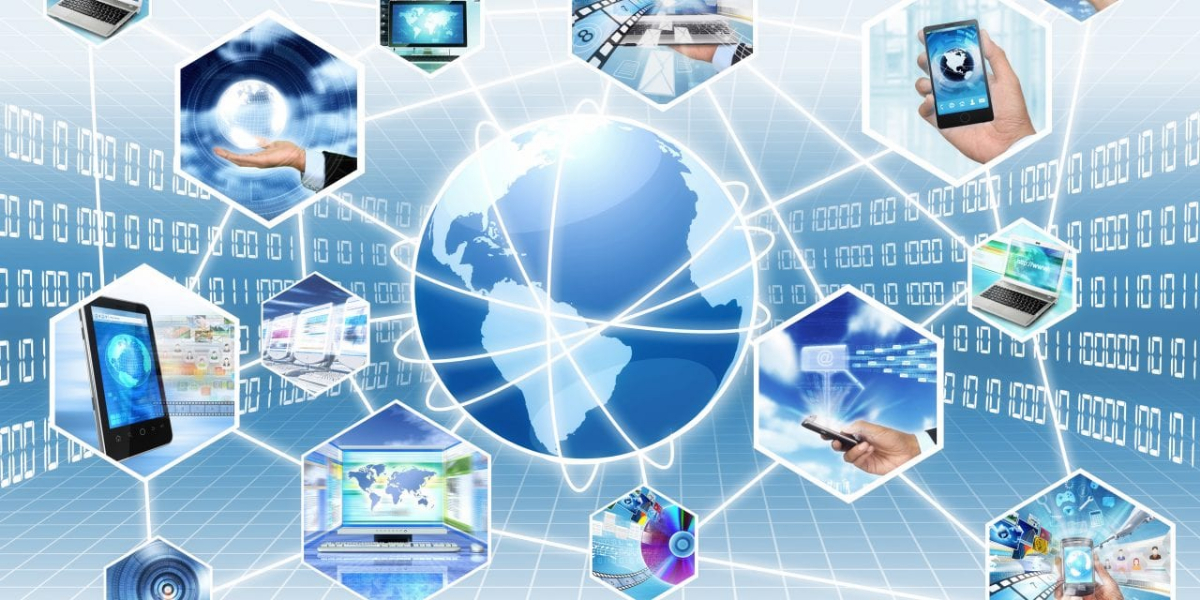 World Economic Forum, Extreme Commerce Pen Agreement To Provide Digital Skills Training