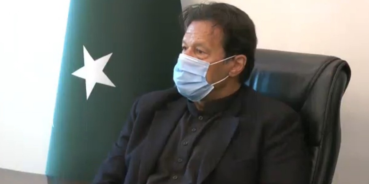 Foreign funding Case: PM Calls For Open Hearing