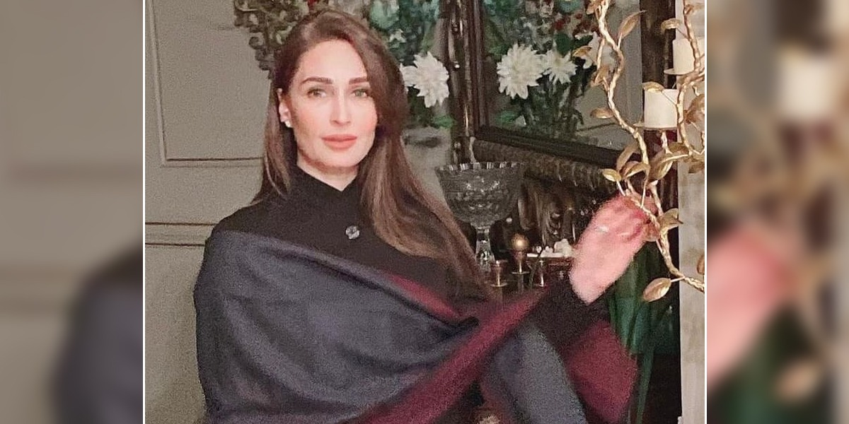 reema khan women