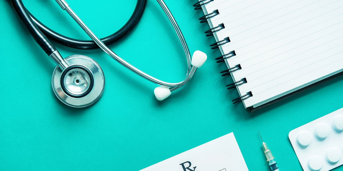 sindh medical colleges