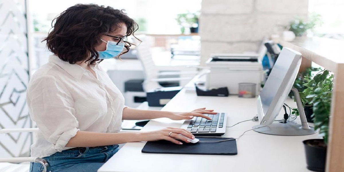 UAE work fines