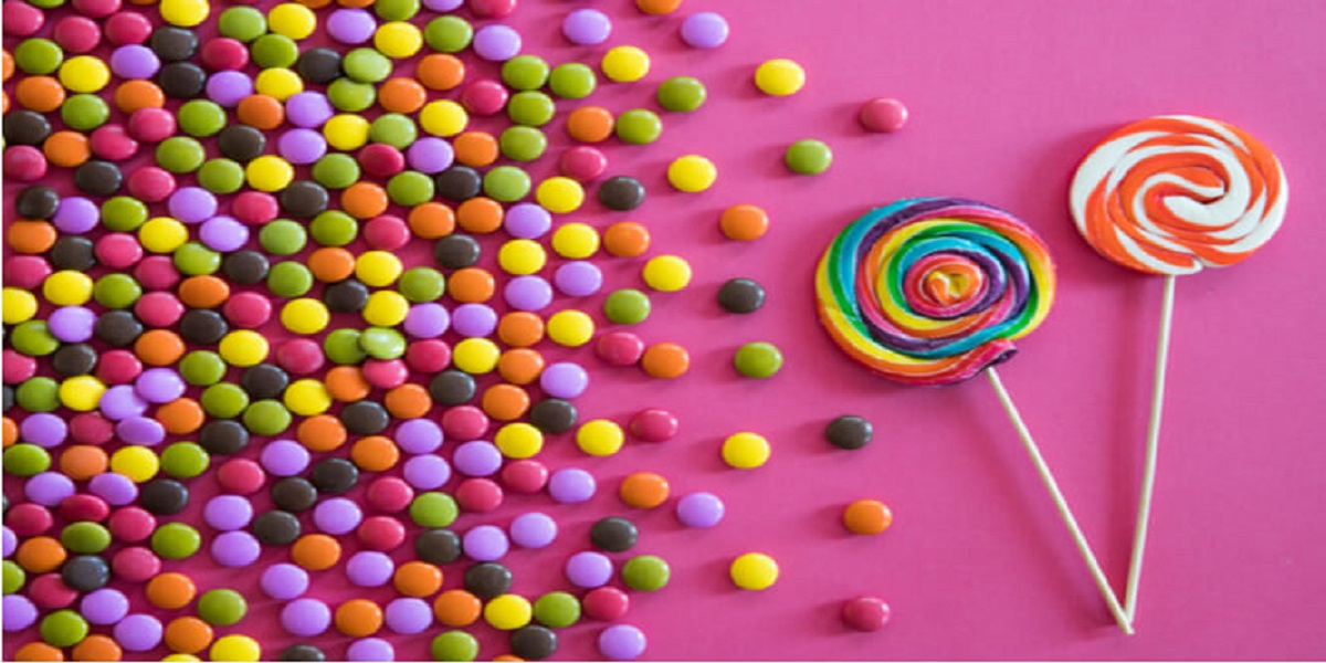 Sugar: Silent Disadvantages Of Consuming It In Excessive Amount