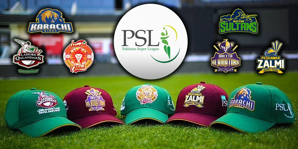 PSL 6 to be postponed