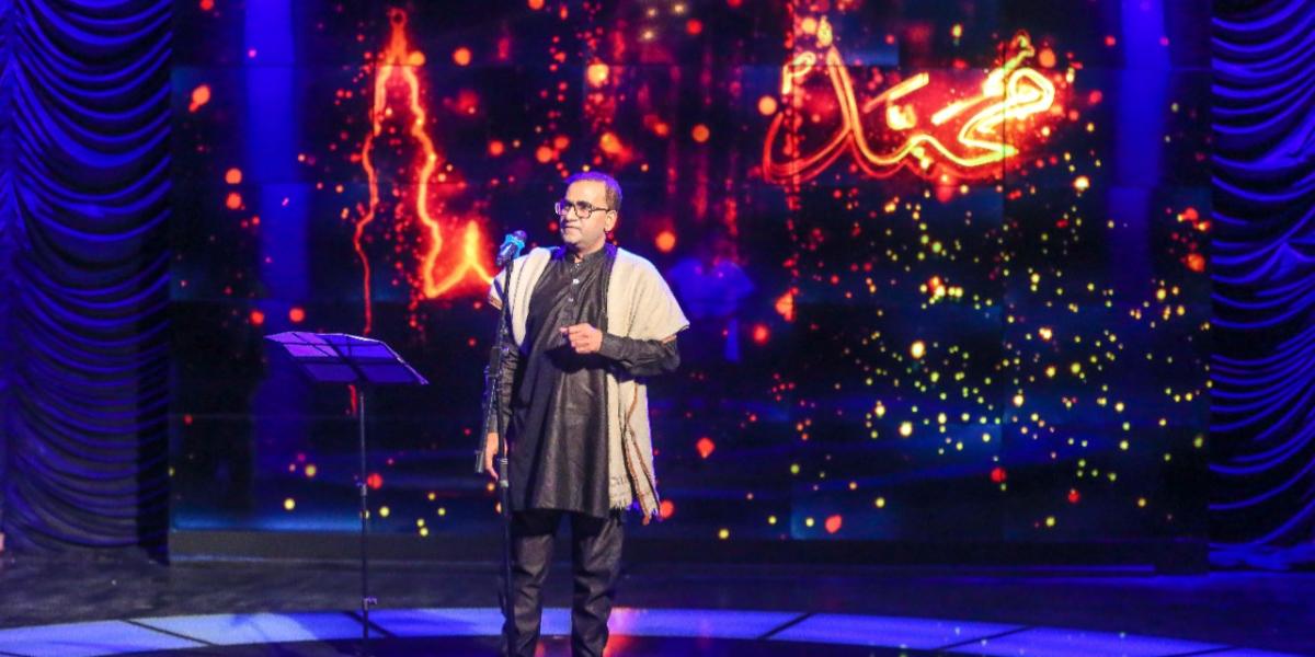 BOL Beats Shah-e-Madina