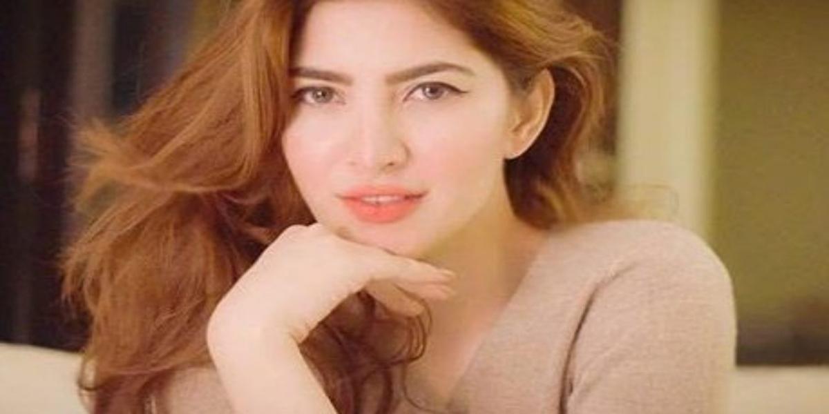 Naimal Khawar whole world