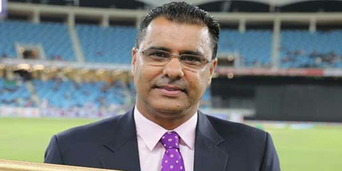 """committee should call meeting after victories too"", says Waqar Younis"