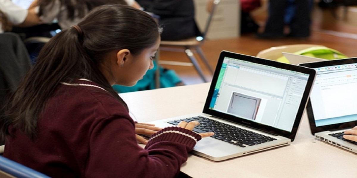 online education Saudi Arabia