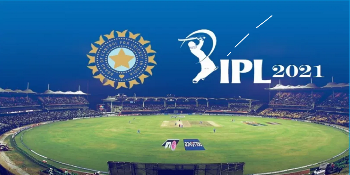 IPL 2021: England players withdraw from the remaining matches