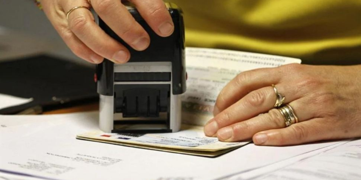Pakistan Won't Issue Manual Visas from February 1