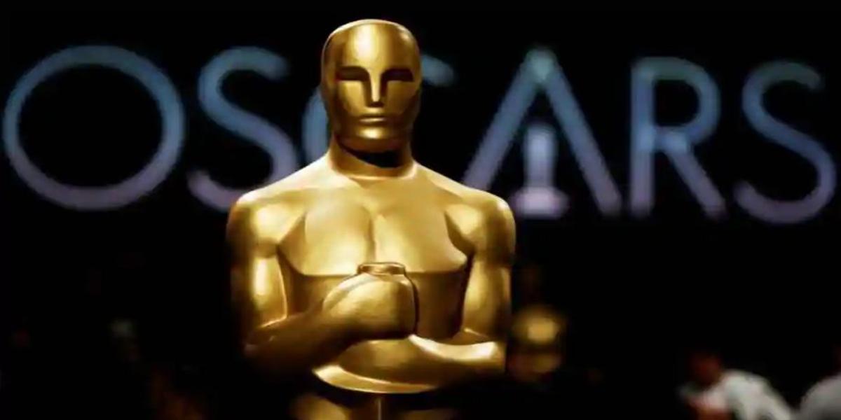 Oscars shortlists announced