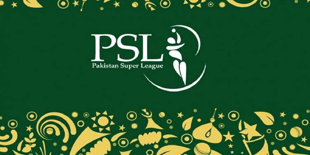 PSL 6 Karachi Kings Multan Sultans Islamabad United Peshawar Zalmi