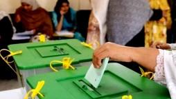 Polling Daska