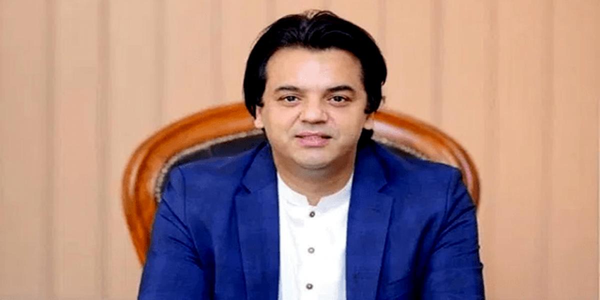 'Kamyab Jawan' becomes largest employment generation scheme: PM's aide