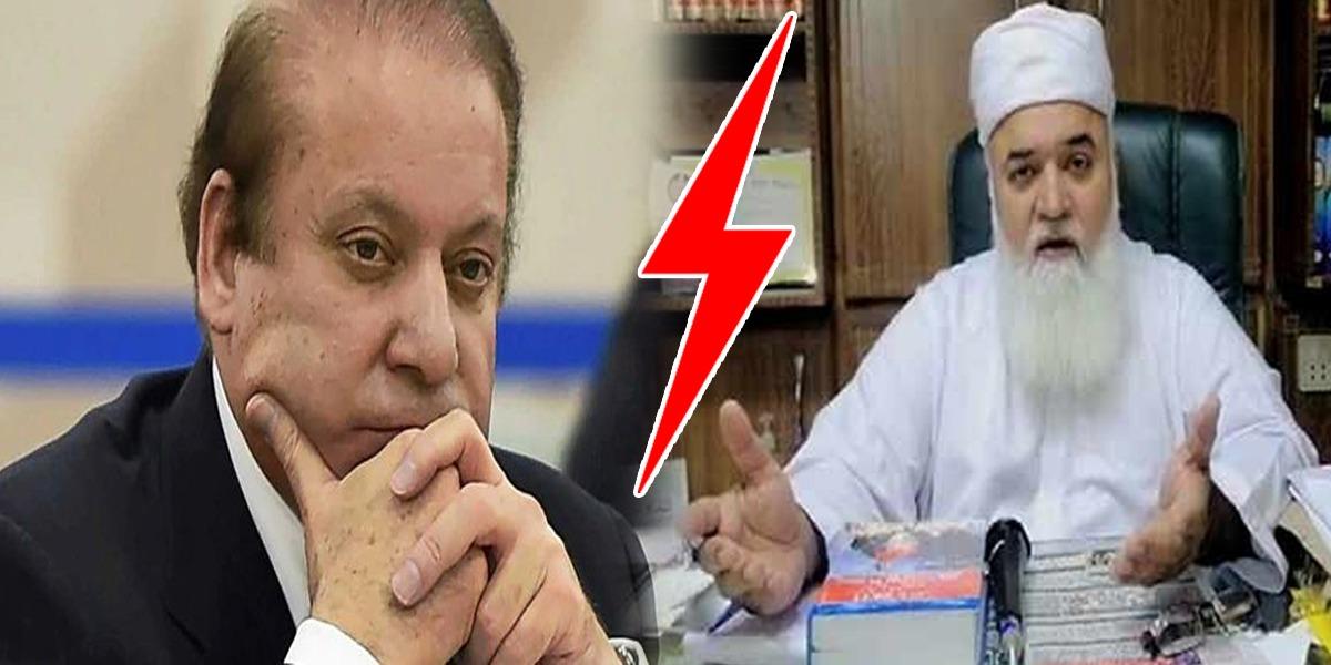 PML-N leaders want Nawaz Sharif's leadership to end
