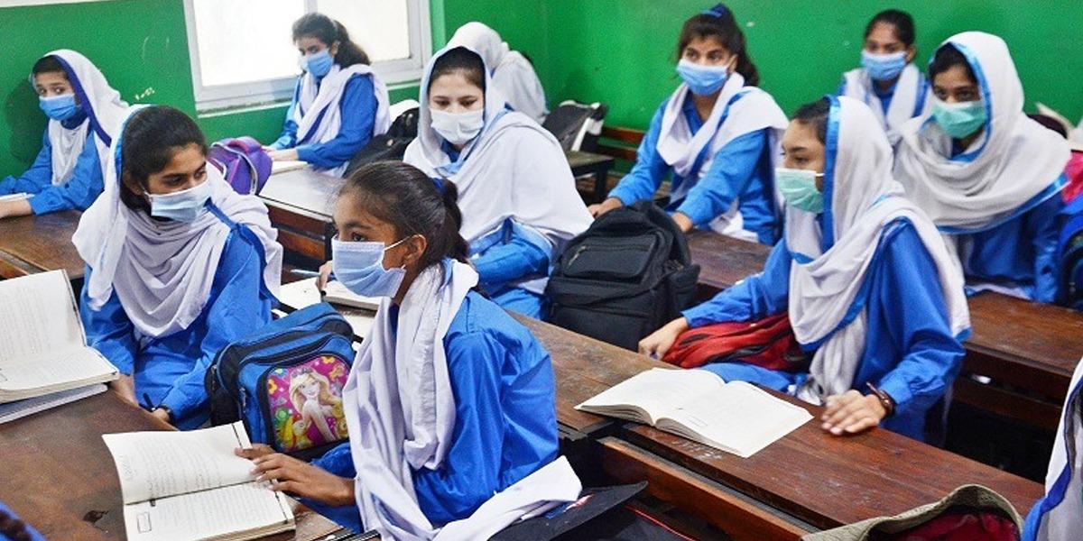 Punjab announces exam schedule