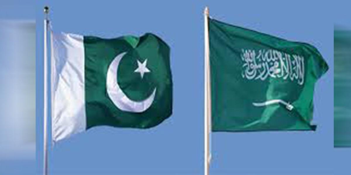 Pakistan puts an end to visa fee for Saudi nationals
