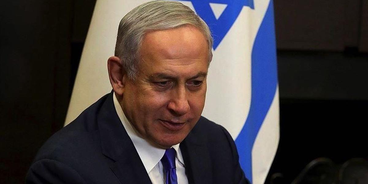 Netanyahu Israel election