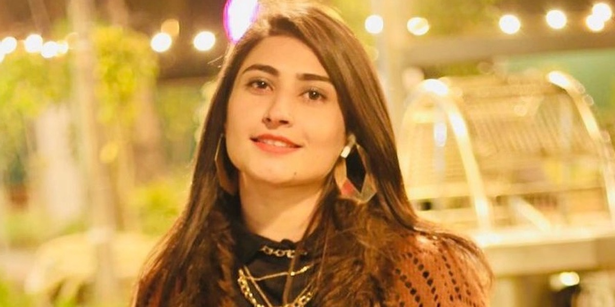 Zoi Hashmi leaked video