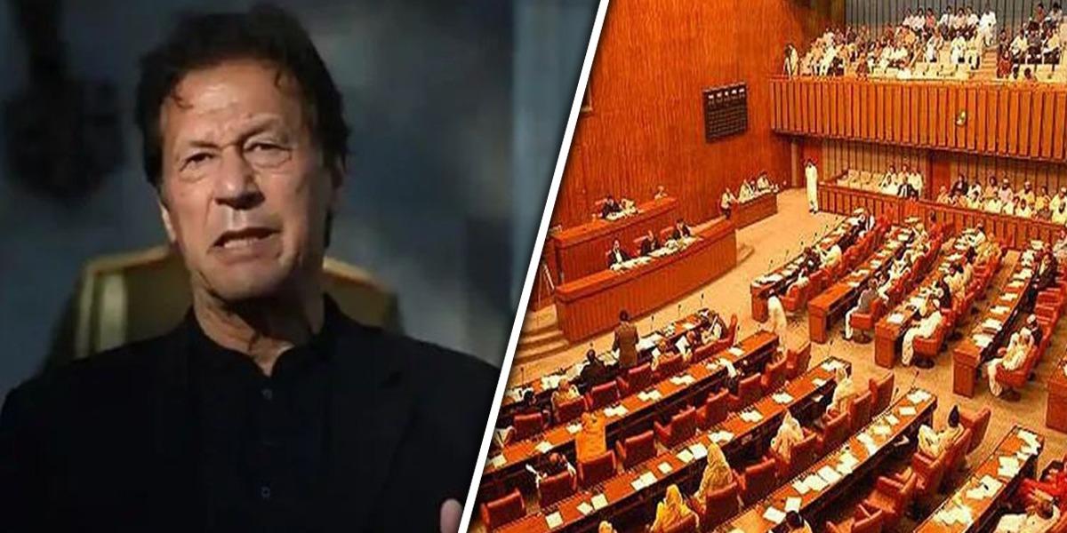 Senate Elections 2018