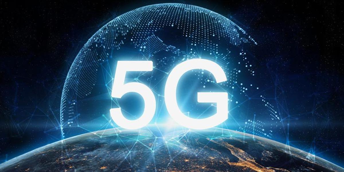 5G Technology Pakistan