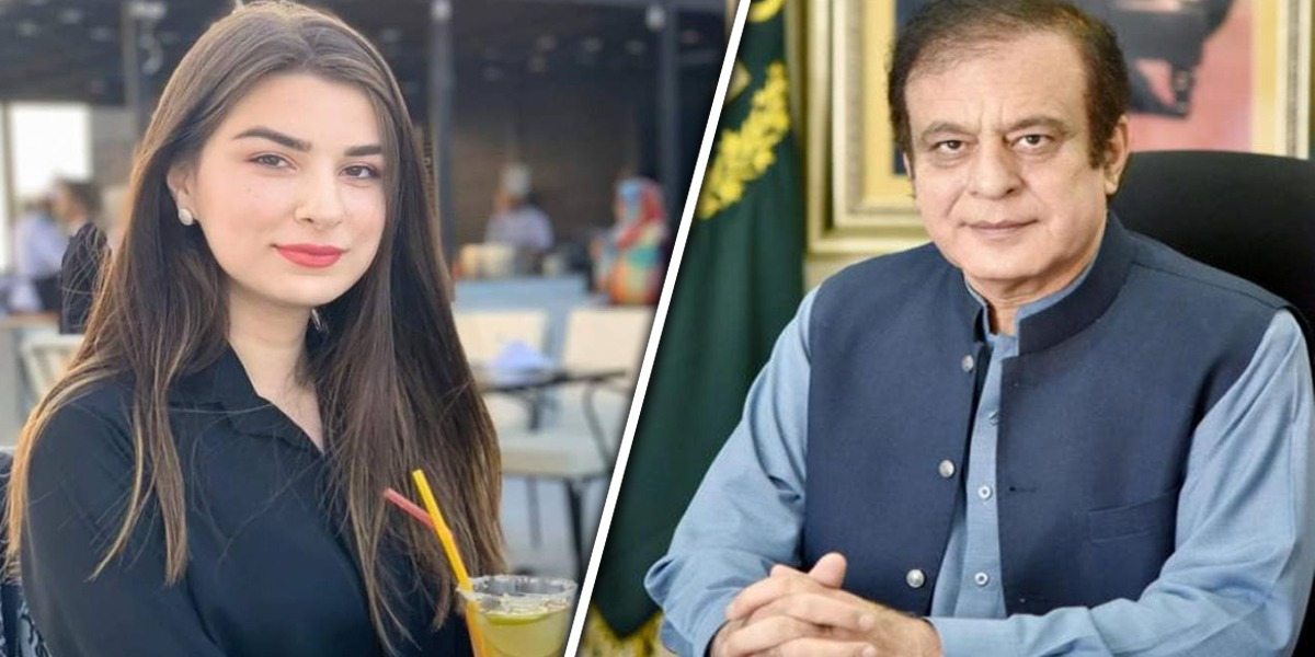 Zara Naeem ACCA