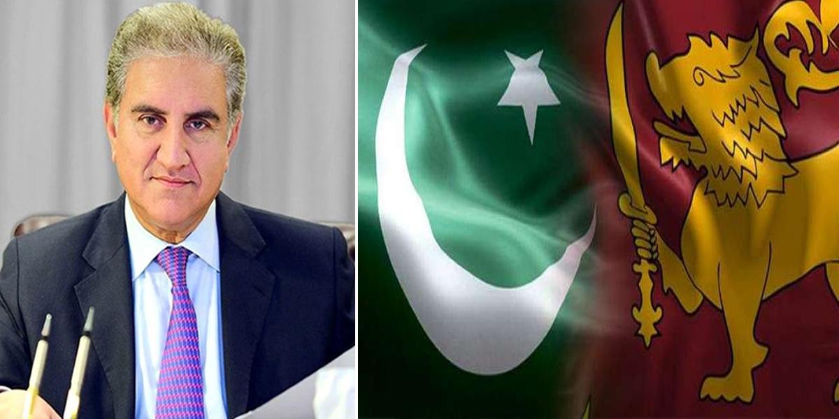 Pakistan to give 100 scholarships to Sri Lanka